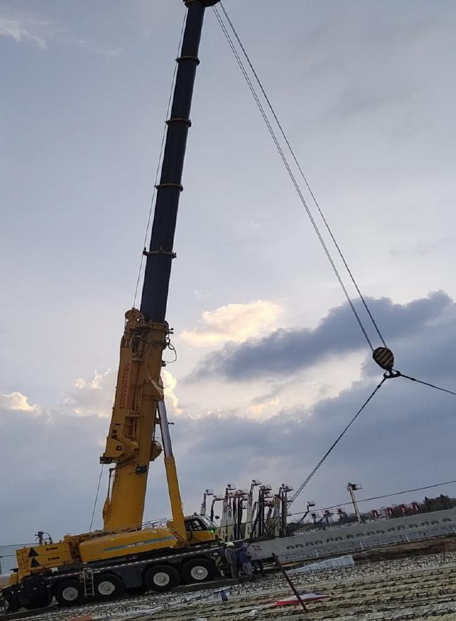 海口琼山-道孟中桥英超视频直播切尔西阿森纳