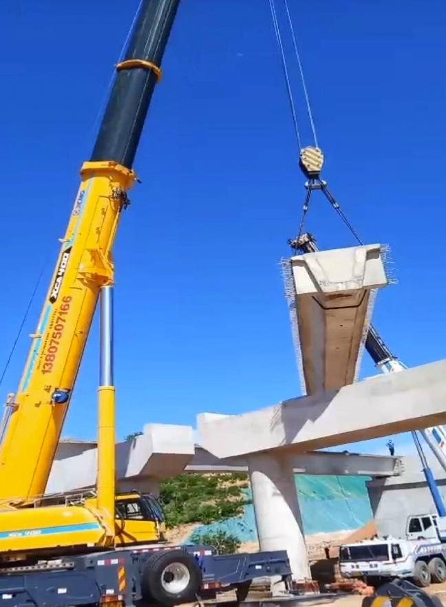 山海高速-南田大桥30 米梁英超视频直播切尔西阿森纳